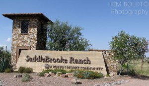 robson homes saddlebrooke ranch