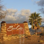 february 2016 Sun City Oro Valley home sales