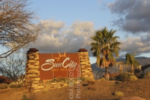 sun city oro valley home sales May 2017 oro valley az