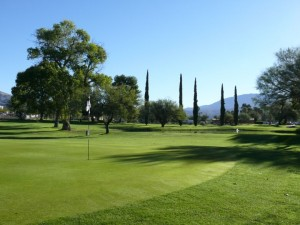 Forty Niner Country Club Subdivision tucson AZ