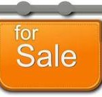 homes in tucson for sale