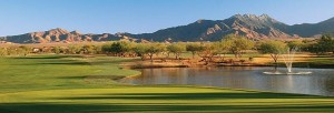 robson homes quail creek green valley az