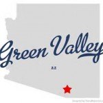 tucson real estate sales february 2016 green valley