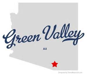 green valley home sales february 2016 report