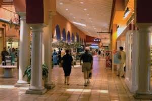 Foothills Mall Tucson