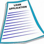 mortgage news mortgage loans