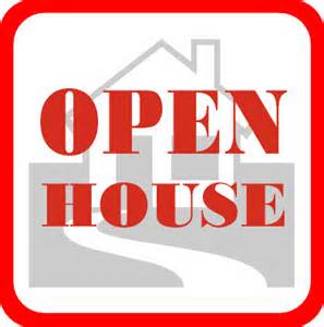 Open Houses Today Tucson AZ