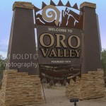 tucson real estate sales May 2016 oro valley az