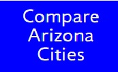 tucson home buyer Compare Arizona Cities