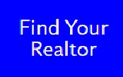 tucson home buyer choose a realtor