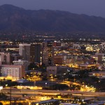 Tucson az central area february 2016 sales report