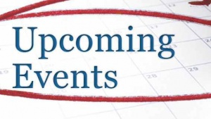 Tucson Events Calendar