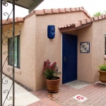 Tucson real estate blog post Casita
